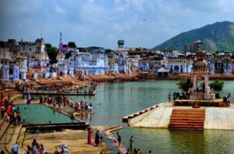 Jaipur to Pushkar by Taxi, B & T travels, JaipurDelshicab, taxi service in jaipur, Top Class Taxi in Jaipur, best car rental service in jaipur, sightseeing jaipur car rental, Lowest car rental jaipur, car hire for jaipur, local car hire in jaipur, luxury cars in jaipur