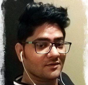 Balveer Singh Rathore