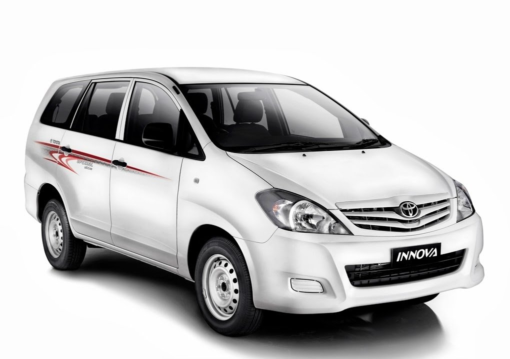 Jaipur to Delhi One-Way Taxi